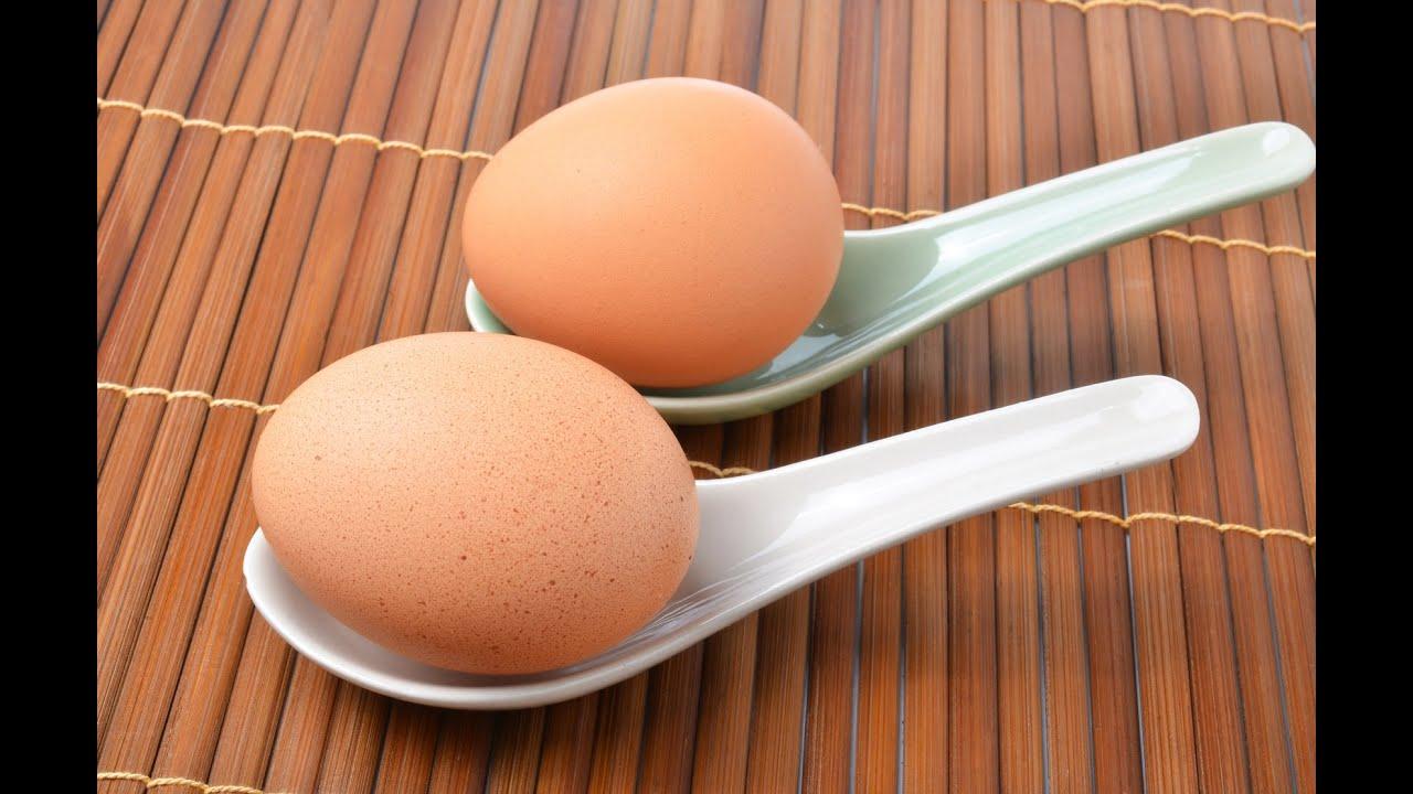 hogyan lehet megszabadulni a tojáshéjától