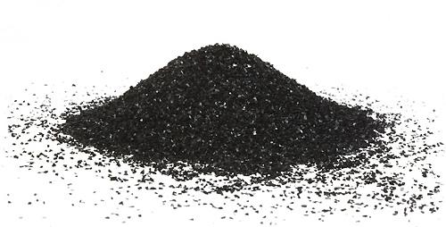 Az aktív szén segít a férgekben, Segít az aktív szén a férgeknél Férgek felnőtt fórumon