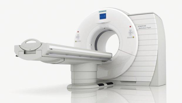 peritoneális rák ct-vizsgálat