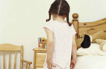 Pinworms gyermekek kezelésében Gyermekek pinworms