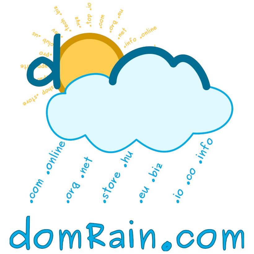 helmintás asztal