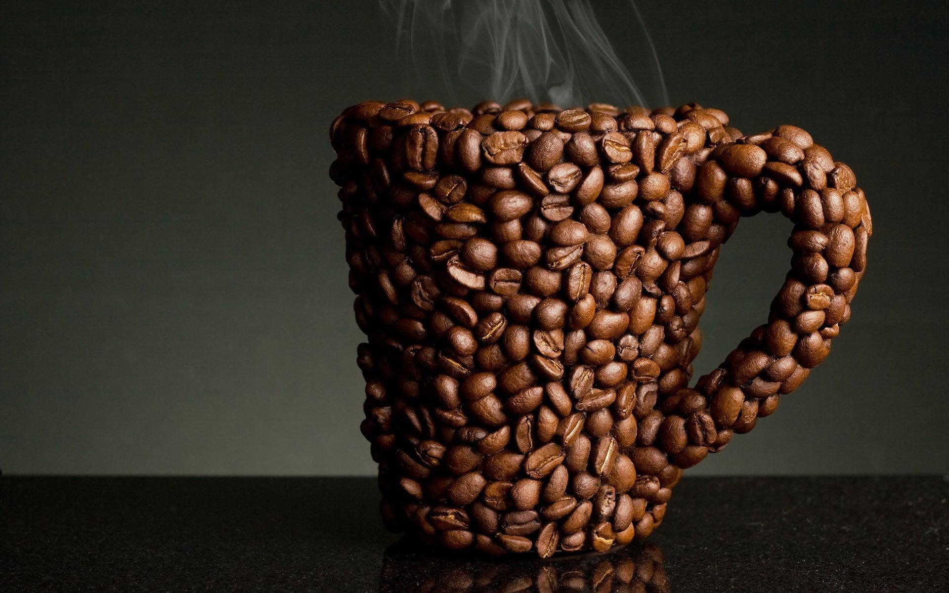 A kávéfogyasztás és a vastagbélrák   Vitaldepo Webáruház