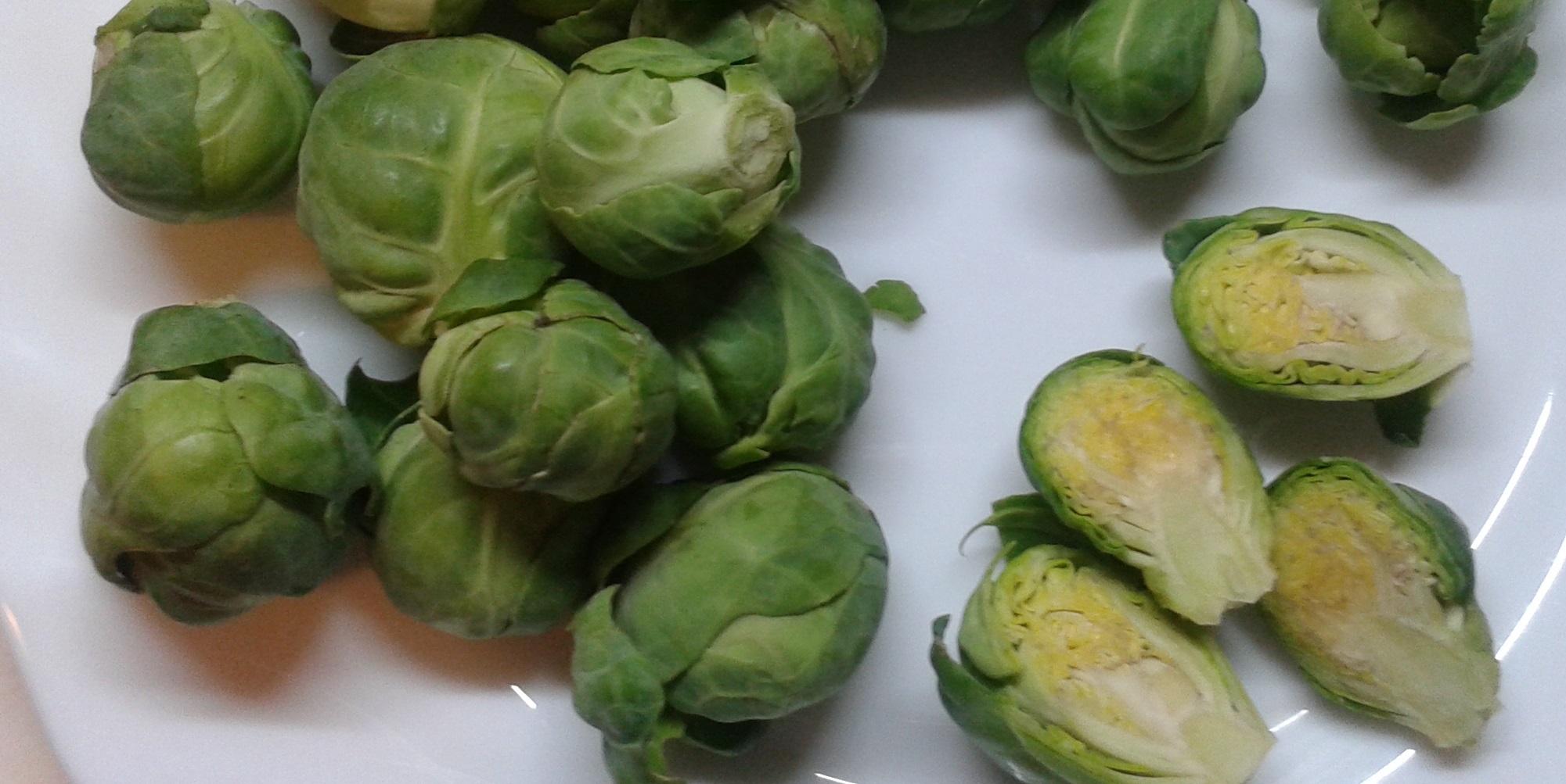 vastagbél méregtelenítő zöldségek)