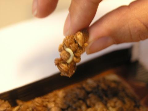 élelmiszer méregtelenítés a vastagbélben hpv genitális szemölcsök kezelése