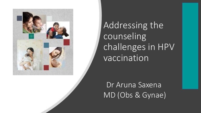 hpv vakcina md