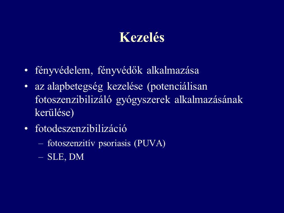 intraductalis papilloma csatornák