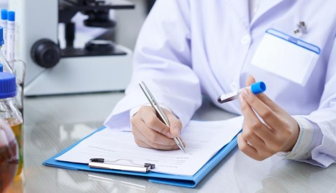 jóindulatú rákdaganat humán papilloma vírus kód csal