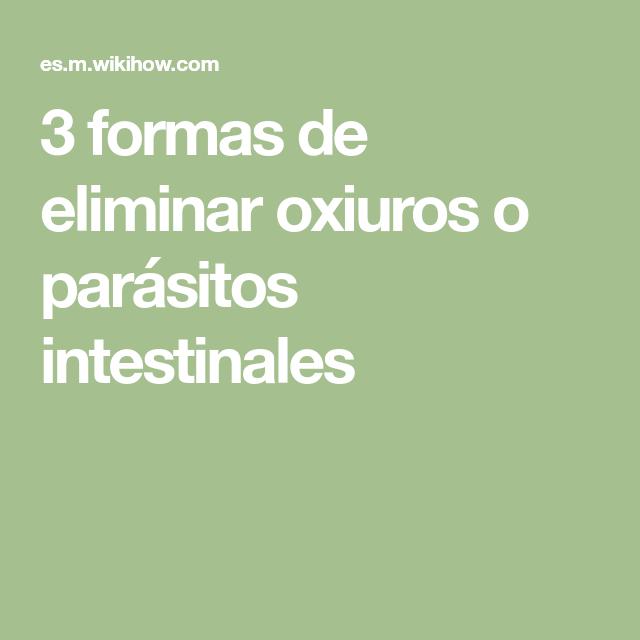 Oxiuros sintomas e tratamento - Formula Rio Pedi Atria - Giardia verme sintomas