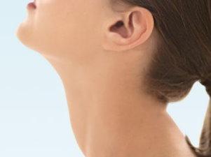 áttétes rák nyirokcsomó nyak)