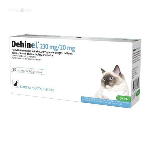 féreghajtó műszerek gyógyszerek a papilloma vírus ellen