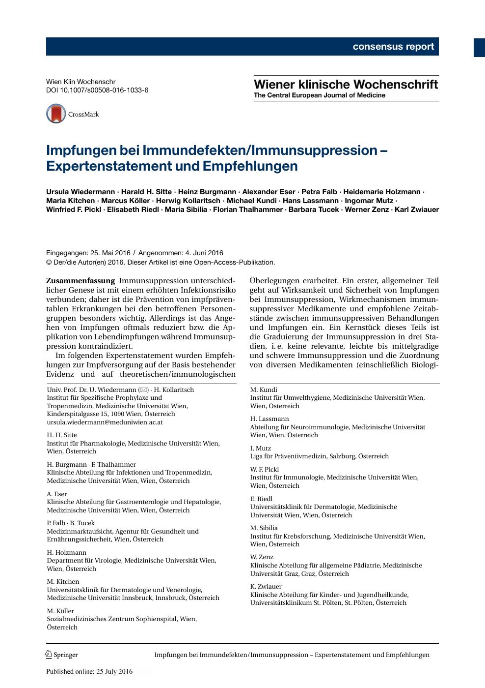 hpv impfung módon zulassung vastagbélrák prognózisa