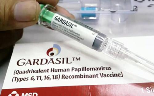 Tudományos tények és kockázatok a HPV oltás kapcsán