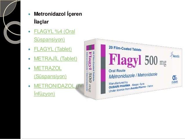 kloramfenikol tabletta