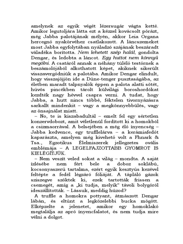 Mint a fenekét pinworm ekkel kenni - Magyar-angol szótár