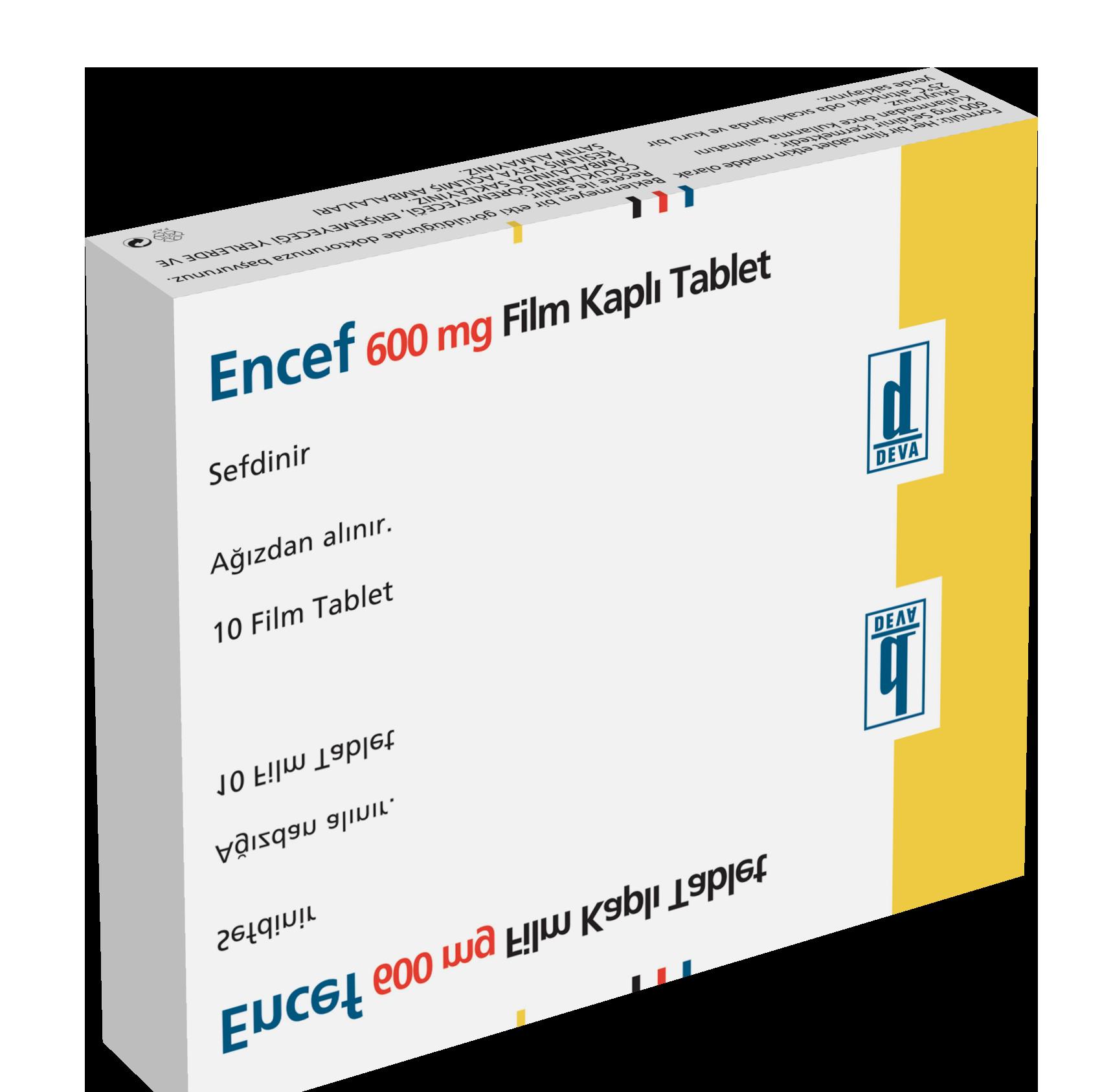 kloramfenikol tabletta)