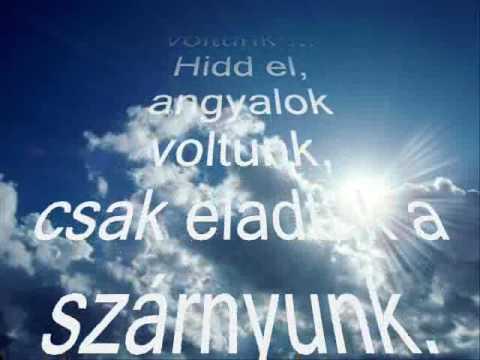 műparazita idézetek)