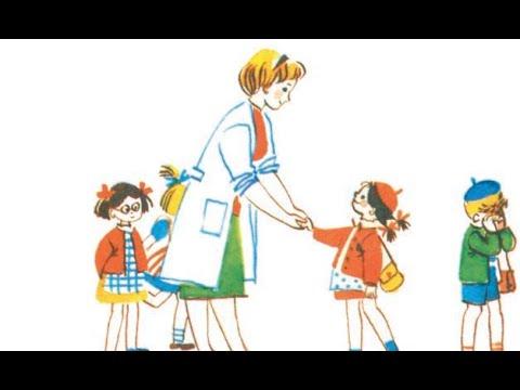 Ankylostomiasis járványellenes intézkedések. Parazita betegségek gyermekeknél - Tápellátás