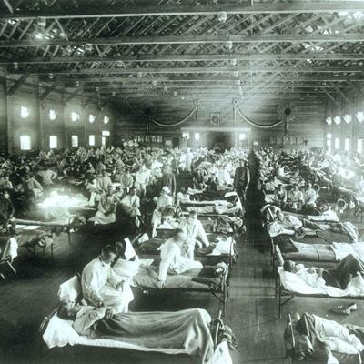 milyen betegségek okozzák a kerek háborút