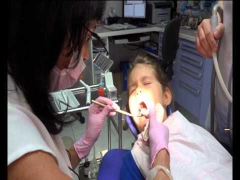 Gyógyszer férgeknek 2 éves gyermek számára, VERMOX 100 mg tabletta
