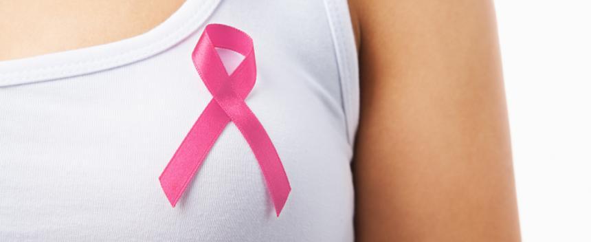 családi rák kockázatának felmérése)
