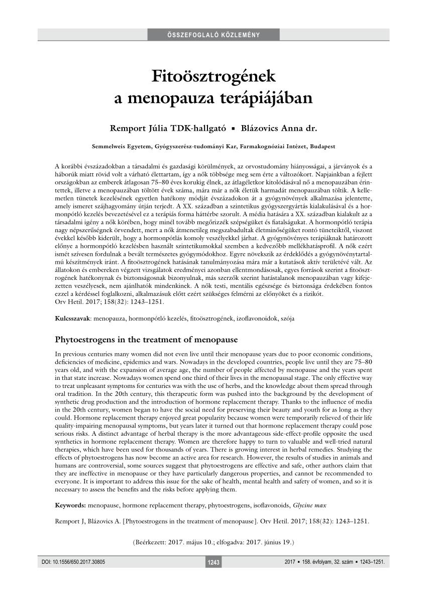 atipikus papilloma icd 10)