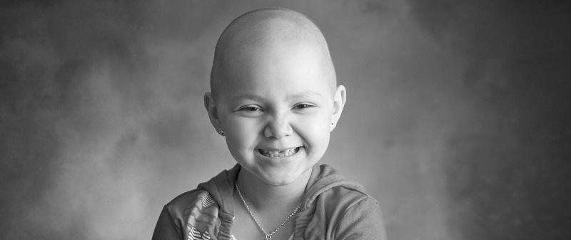 Leukémia gyermekkorban – Culevit – Gondoskodó tudomány
