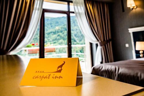 A 10 legjobb 5 csillagos hotel Romániában | tancsicsmuvelodesihaz.hu