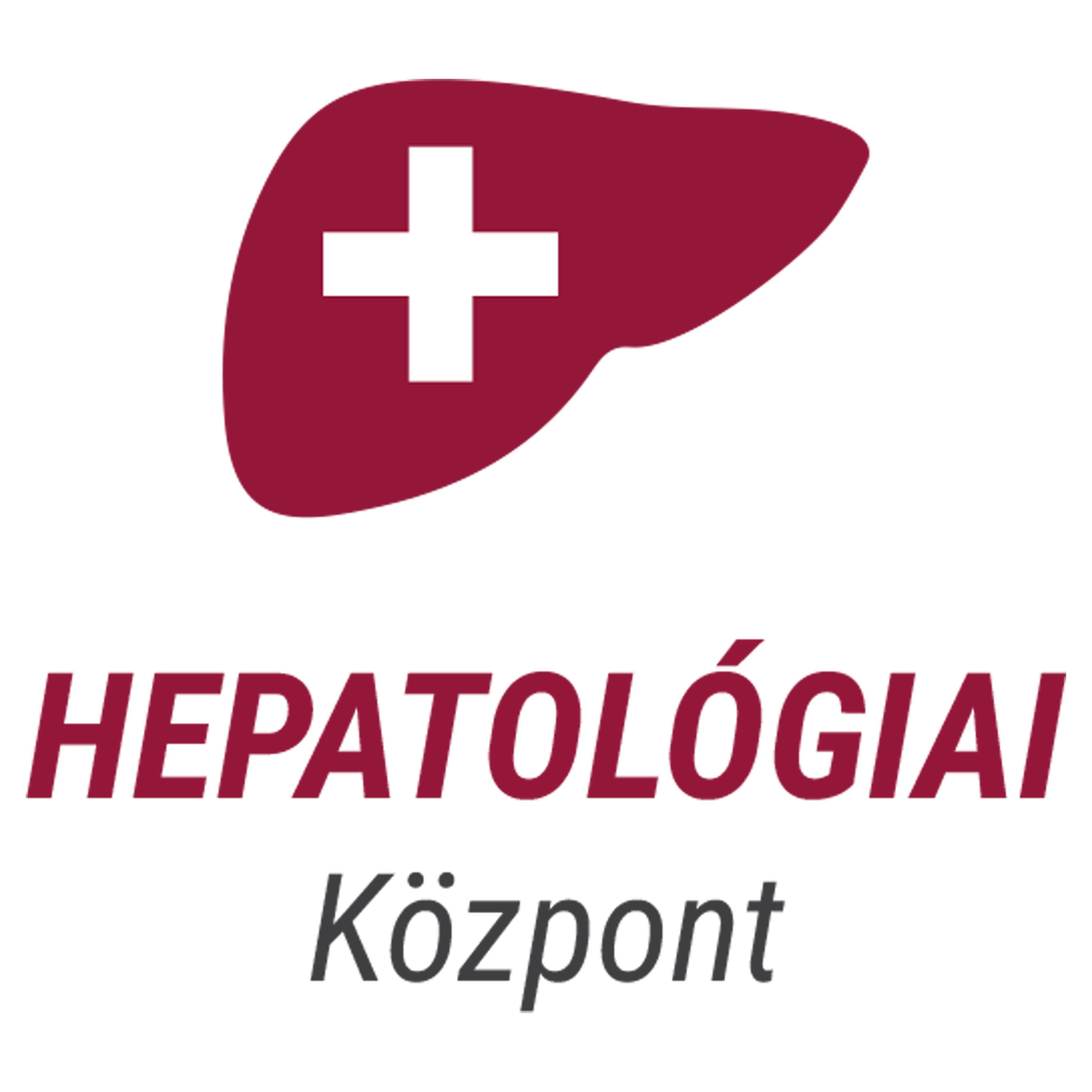 hormonrák kezelése)
