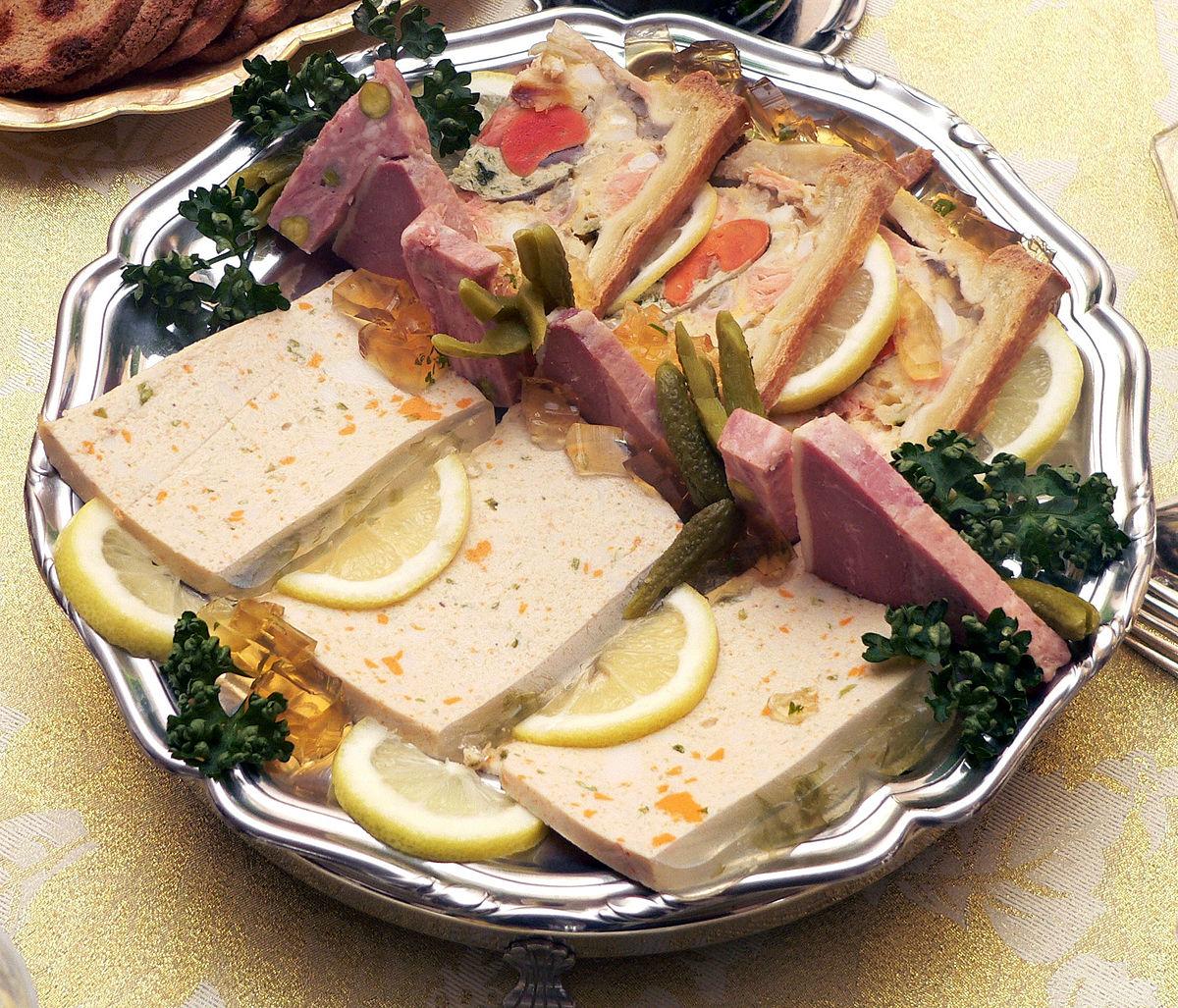 hasmenés wat eten