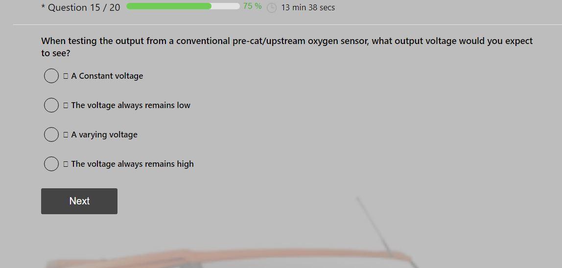 Pinworms vagy enterobiasis tünetei, Enterobiasis oka