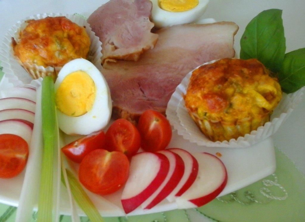 Titkok, praktikák a tökéletes húsvéti sonkához