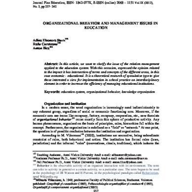 A Kaposi-szarkóma tünetei és kezelése