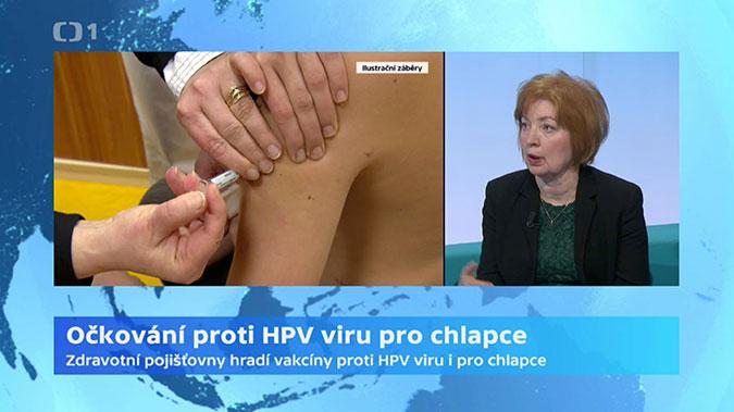 Dr. Ipóth válaszol: Nyár és a nőgyógyászati problémák
