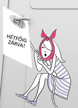papillómák kezelése ricinusolajjal)