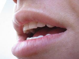 szájüregi rák természetes kezelése