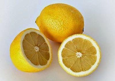toxin citromlé)