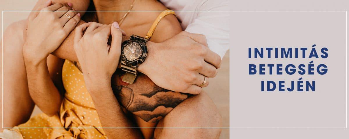 Prosztata betegségek – .: tancsicsmuvelodesihaz.hu :. Emberi test INFRA vizsgálata