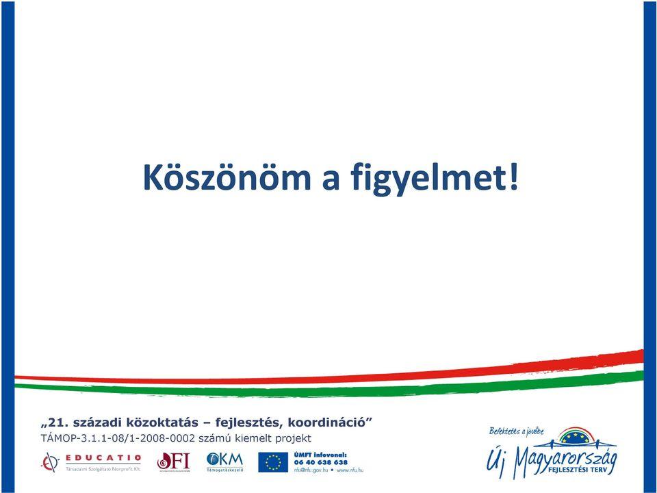 hpv kezelési terv)