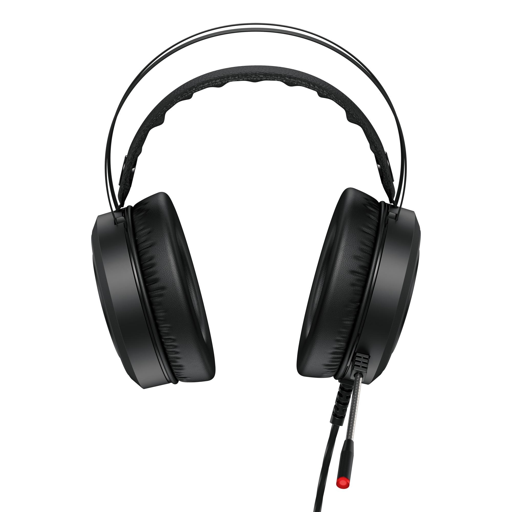 Így válasszunk fejhallgatót fülhallgató helyett - Zsebemben a világ