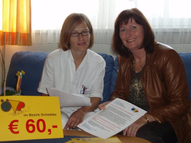 Koronavírus: Fontos információk!: tancsicsmuvelodesihaz.hu