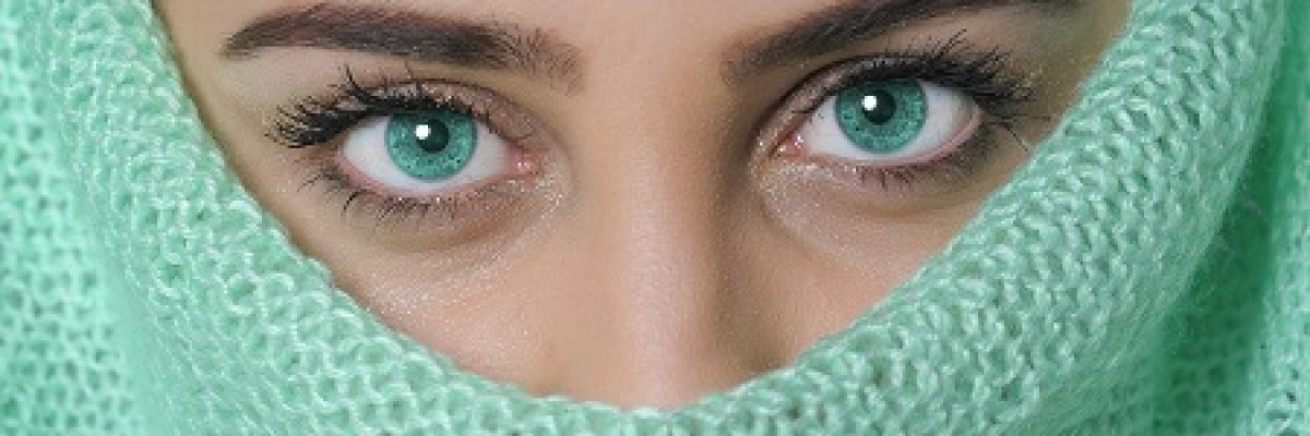 papilloma a szemhéj szemén milyen orvos