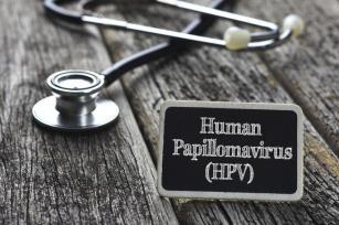 papillomavírus ajánlások hpv vírus a prenasa