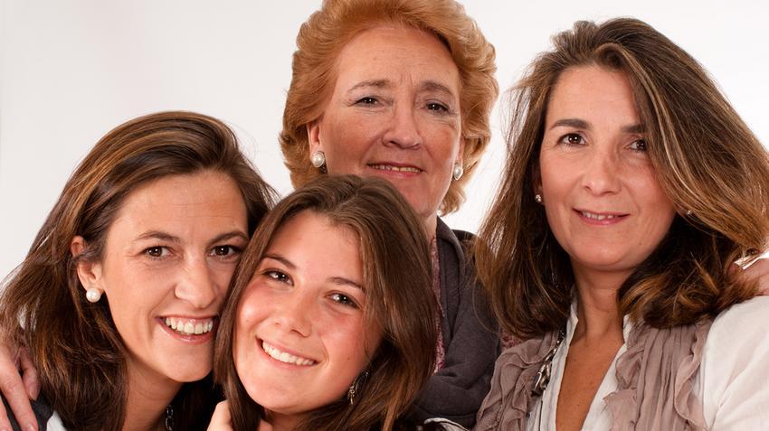 vastagbélrák nő 30 éves pikkelyes papillomatosis tünetei