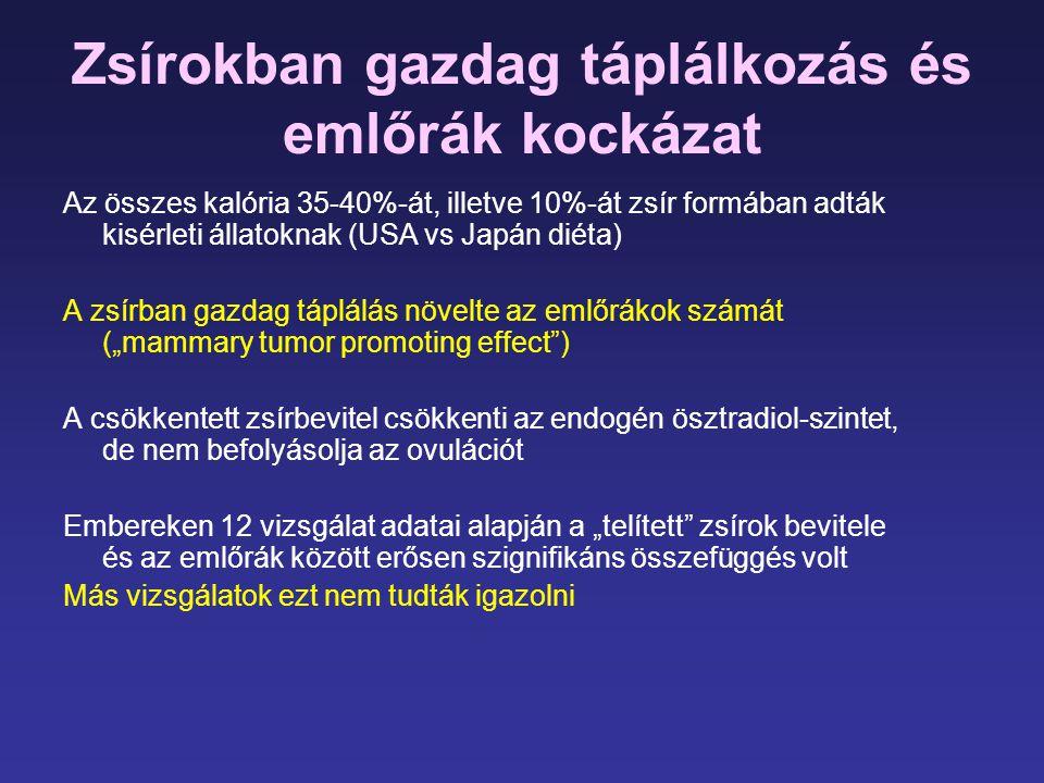 Emlőrák   tancsicsmuvelodesihaz.hu
