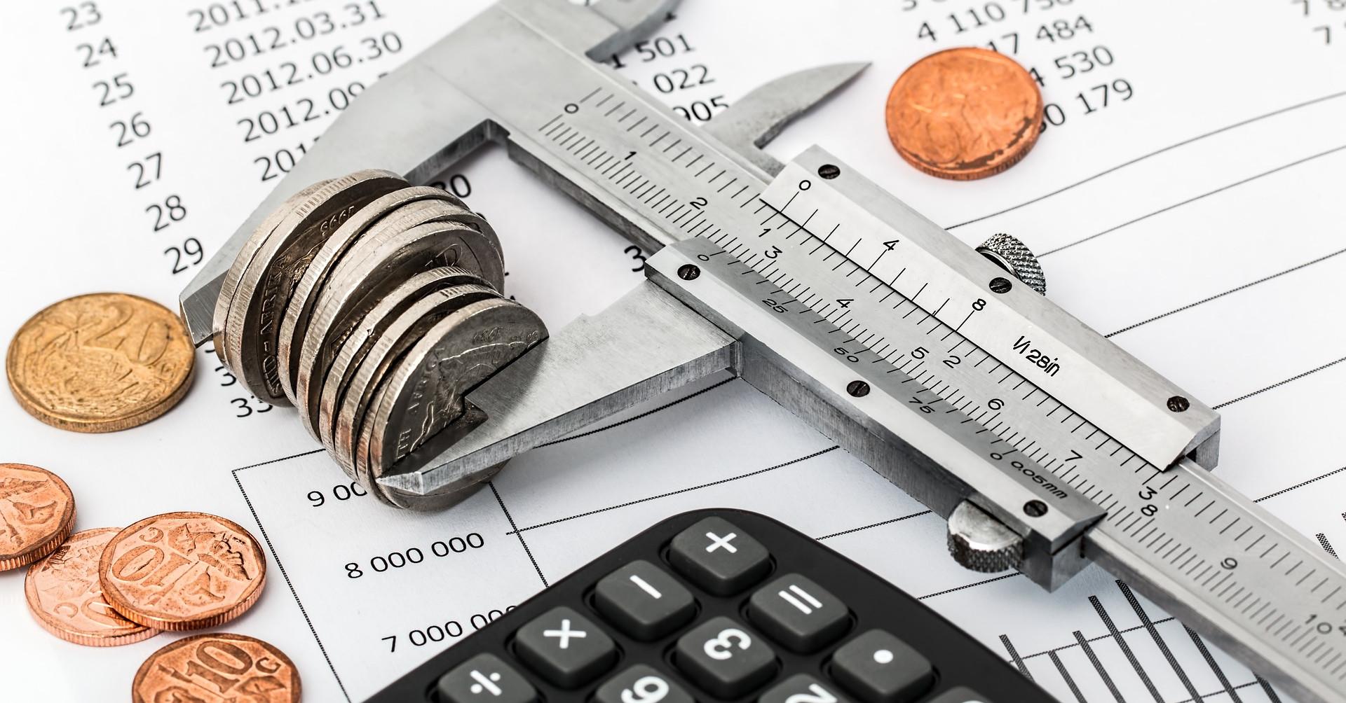 10+1 tipp, amely segít, hogy tartani tudd magad az adósságtörlesztési tervedhez   tancsicsmuvelodesihaz.hu
