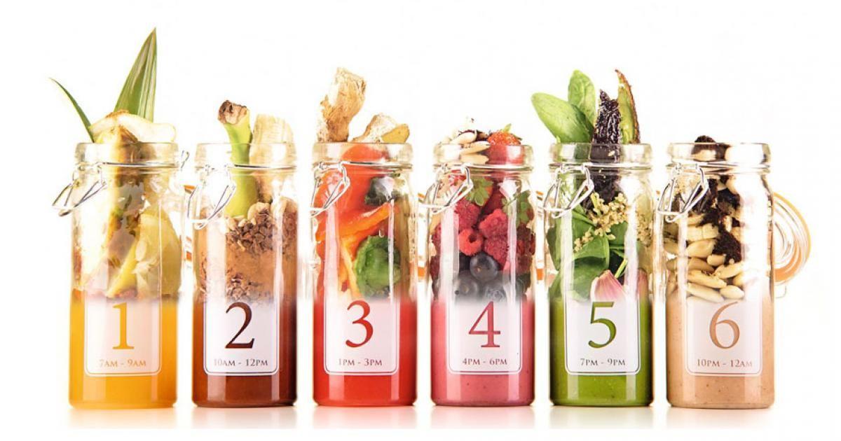40+ Best turmix images in | smoothie receptek, egészséges italok, turmix