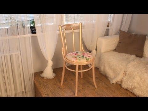 a fehér féreg széke