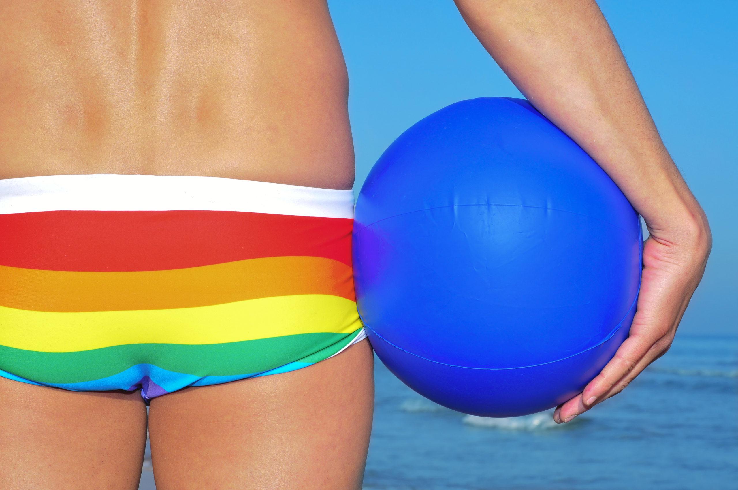felépülni a nemi szemölcsökből a test méregtelenítése és a vastagbél tisztítása