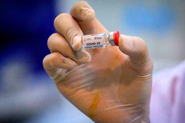 hpv vakcina qld)
