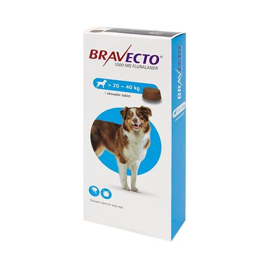 Bravecto féreghajto, Bravecto tabletta károsítja a májat?